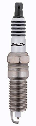 Autolite XP5426 Iridium XP Spark Plug, Pack of 1