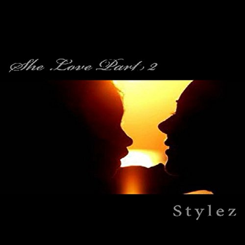 She Love, Part 2 Titelbild