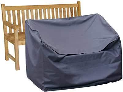 Geyan Funda De Sofá Silla Alfombra Impermeable Patio Sofá Cojín Cubierta Protectora para El Hogar
