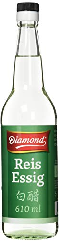 Diamond Reisessig, 3% Säure, 3er Pack (3 x 610 ml)