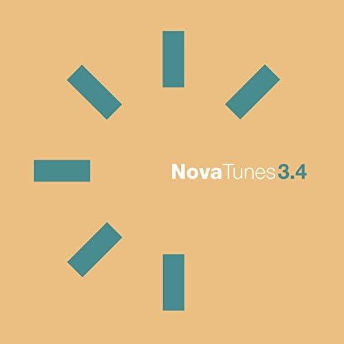 Nova Tunes