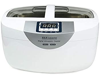elmasonic p60h ultrasonic bath