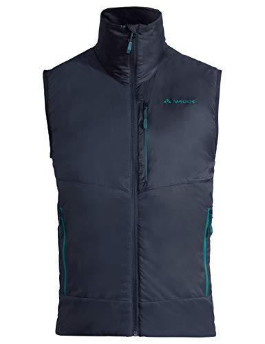 VAUDE Men's Freney Hybrid Vest II Chaleco