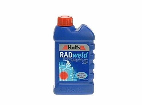 Holts Radweld Kühler Dichtmittel Dichtmasse 250 ml