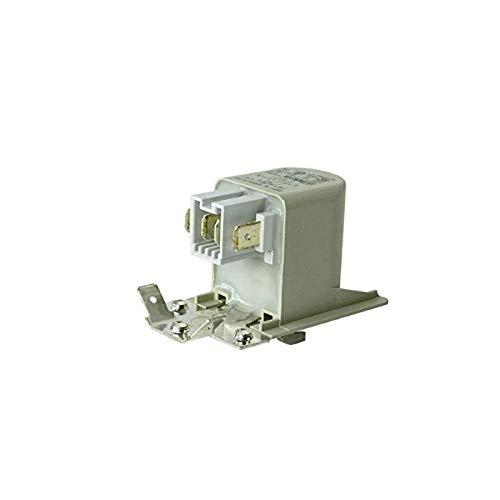 Bosch lavadora condensador