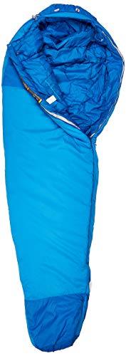 deuter Unisex-Adult Astro 550 L Schlafsack, Cranberry, One Size