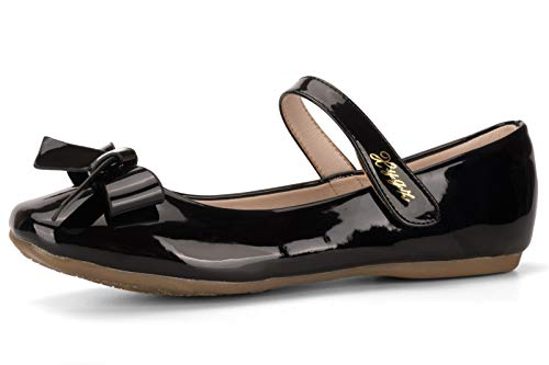 Top 10 best selling list for pretty shoes flats