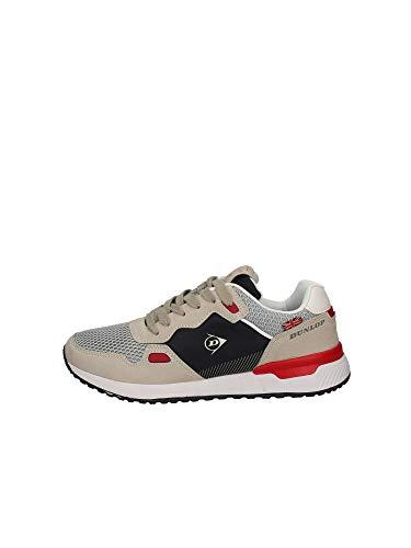 Dunlop Sportschuhe für Herren 35511 107 Marino Schuhgröße 41
