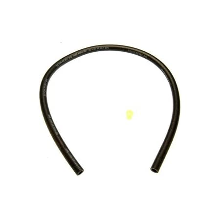 The Parts Place GM A Body Power Steering Return Line Kit