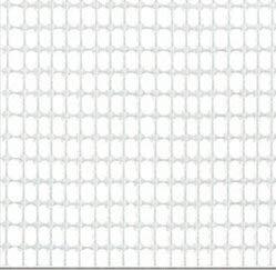 トリカルネット プラスチックネット ami-n-3-1000-5 05: 大きさ:1000mm×5m 切り売り プラスチックネット