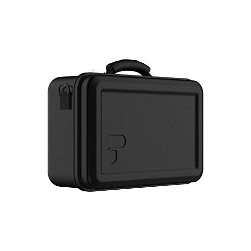 PolarPro Valise pour Drone DJI Mavic 2 Pro/DJI Mavic 2 Zoom