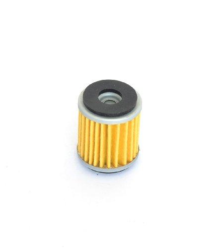 Athena FFC015 Filtro de Aceite