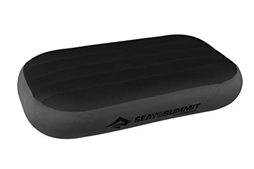 Sea to Summit Aeros Premium Pillow Deluxe - Almohada