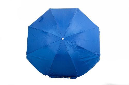 Sunproof UV Ombrellone Portatile Pieghevole
