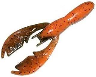 NetBait Fishing Tiny Paca Craw Bait