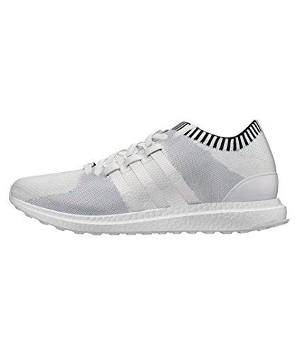 Adidas EQT Support Ultra PK 243, Zapatillas Unisex Adulto, Marfil (Vintage White/White/Off...