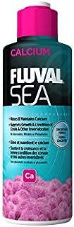 Fluval Hagen Sea Calcium for Aquarium