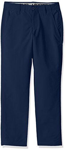 Pantalones Golf Niño Marca Under Armour