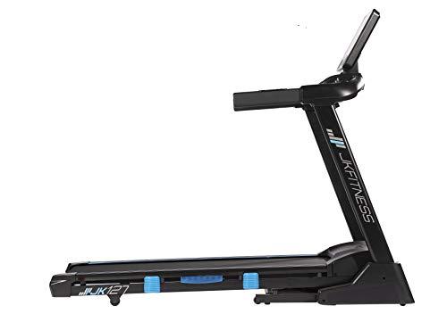 Tapis roulant JK Fitness JK 127