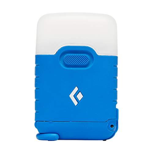 Black Diamond Unisex-Adult Zip Lantern, Powell Blue, Einheitsgröße
