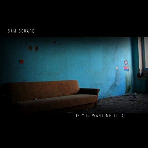 Sam Square