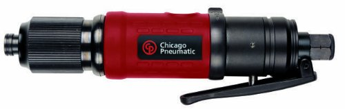 Atornillador Neumatico  marca Chicago Pneumatic