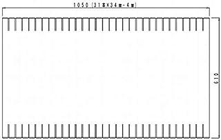 パナソニック Panasonic【RS9GD6015NEC】巻き蓋 610×1050 パーツショップ