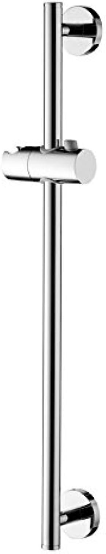 Ideal Standard B9420AA Idealrain Shower Rail - Small - Medium