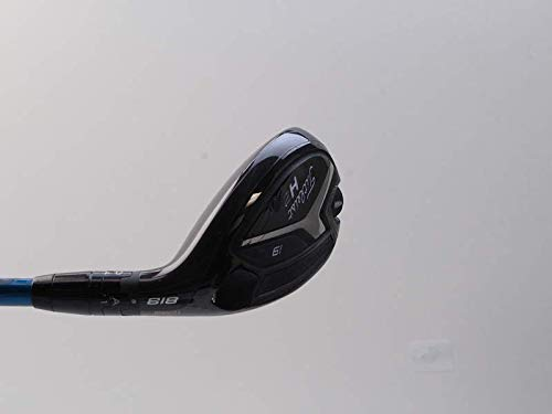 Product Image 5: Titleist 818 H2 Hybrid 3 Hybrid 19° Project X Even Flow Blue 85 Graphite Stiff Right Handed 40.5in