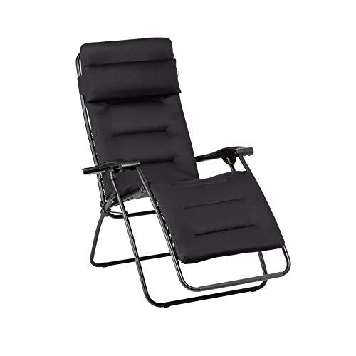 RELAXE RSXA CLIP AC Air Comfort