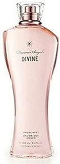 Best victoria secret divine perfume discontinued Reviews