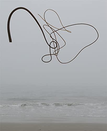 Ephemeral Works: Selections, 2004-2014
