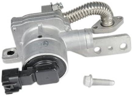 amazon com acdelco 214 2146 gm original equipment secondary  repair guides