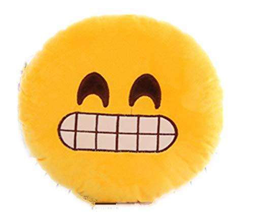 Emoji Hand Warmer Funny Expression …