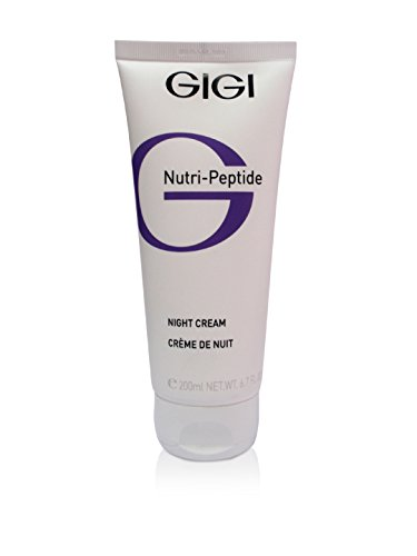 Nutri Peptide Night Cream 200ml 6.7fl.oz