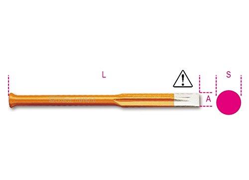 Beta 1701N250muratura scalpello, 16mm Dimensioni, 250mm Lunghezza
