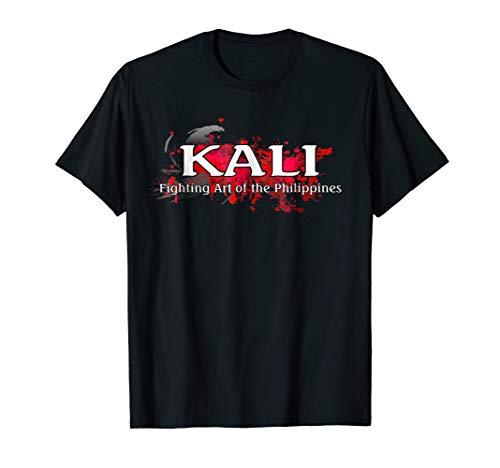 Kali Filipino Martial Art
