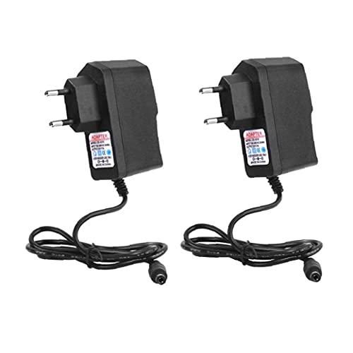 RRunzfon Steckernetzteil Adapter 3V 1A Netz Schaltungs-Adapter-Wand-Wart Transformator ChargerSmart Telefone in vielen Aspekten, hohe Qualität, gutes kosteneffektive Zubehör und Ersatzteilen