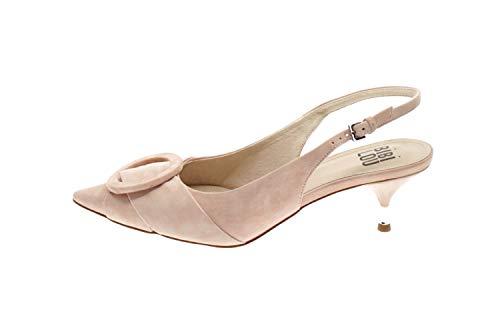Bibi Lou - Zapatos para mujer, color rosa, 518Z30VK
