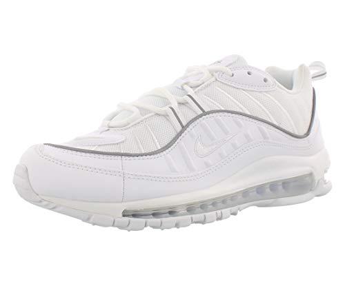 NIKE W Air MAX 98, Zapatillas de Running Mujer