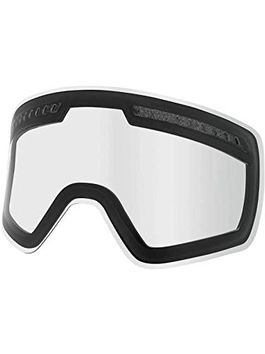 Dragon NFXs Kit d'accessoire pour Lunettes Homme