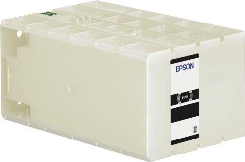 Epson C13T74314010 Druckerpatrone Tanica 2500 PG WP-M4015DN, WP-M4525DNF/ -M4595DNF/ -M4095DN