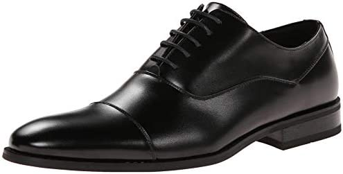 Chaussures homme _image0