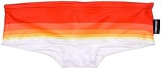 BEESCLOVER Brand Men Swimwear Swimsuits Swimming Boxer Trunks Surfing Board Shorts Gay Briefs 03 L