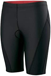 Swim Women's Triathlon Half Tight Short