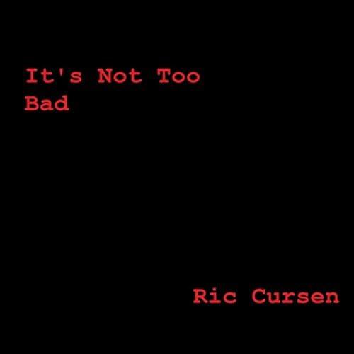 Ric Cursen