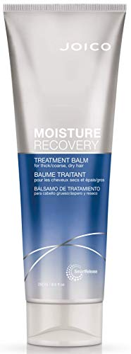 Moiture Recovery Treatment Balm 250Ml Smart Release, Joico