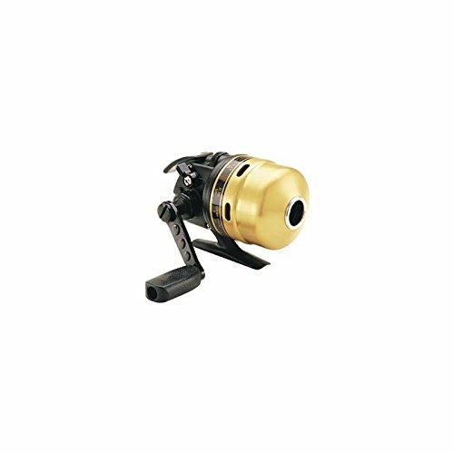 Daiwa GC80 Daiwa Goldcast Gc80 Spincast Reel 1Bb 4.1:1 9.2Oz 8Lb/75Yd - 1 Each