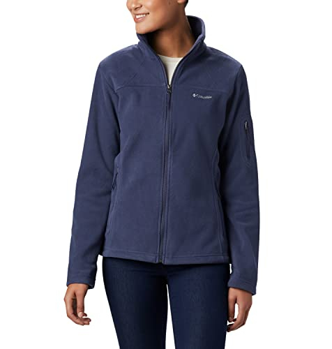Columbia Sportswear -  Columbia Fast Trek