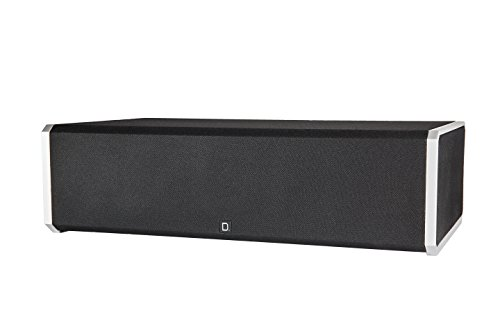 Definitive Technology CS-9060 high-end Center Channel Speaker